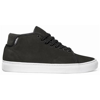 Vans Arcata - Versa Mid Shoes