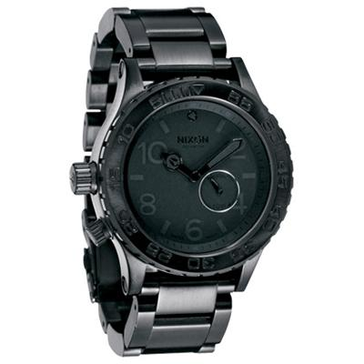Nixon The 42-20 Tide Watch