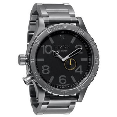 Nixon The 51-30 Watch