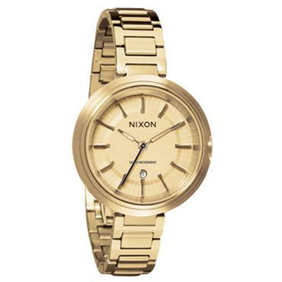 Nixon The Tessa Watch - Women's