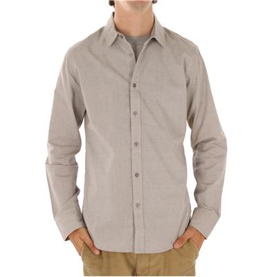 Analog Boris Button Down Shirt
