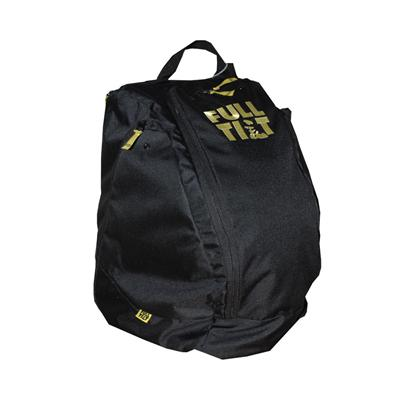 Full Tilt Boot Bag