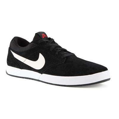 Nike P-Rod 5 Shoes