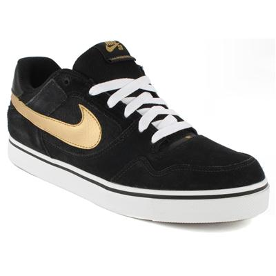 Nike P-Rod 2.5 Shoes