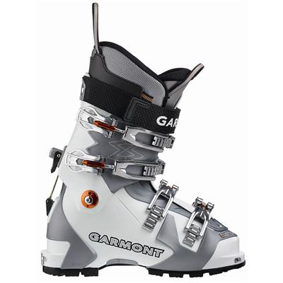 Garmont Luster Thermo Ski Boots - Women's 2012