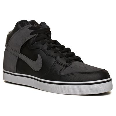 Nike 6.0 Dunk SE Shoes