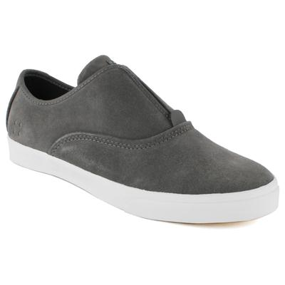 Gravis Dylan Slip On LE Shoes