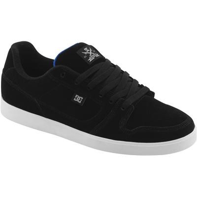 DC Landau S Shoes