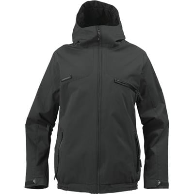 Burton Access Jacket