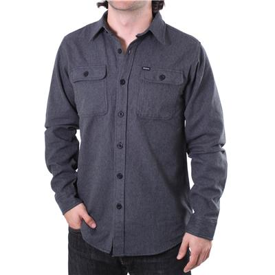 Brixton Donez Button Down Shirt