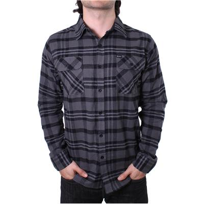 Brixton Bowery Button Down Shirt