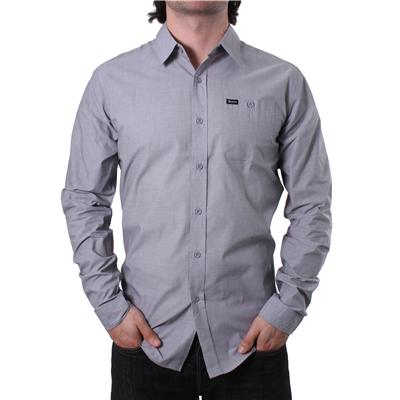Brixton Capo Button Down Shirt