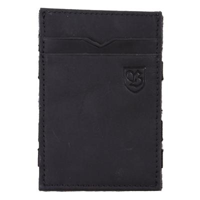 Brixton Guild Wallet
