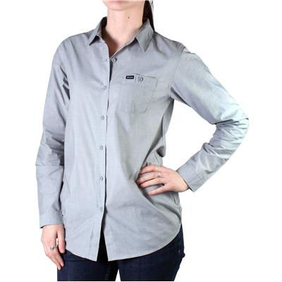 Brixton Venue Button Down Shirt - Women's