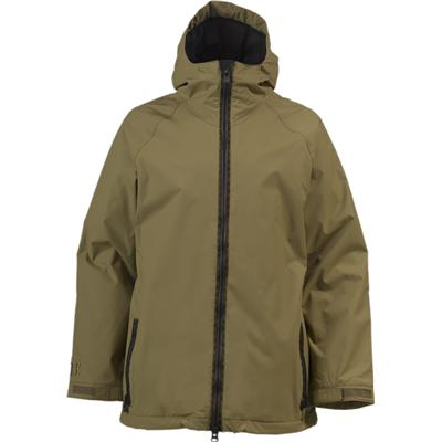 Burton Restricted Kilter Jacket