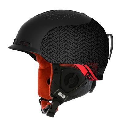 K2 Diversion Helmet