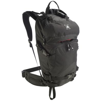 K2 Sentinel Backpack