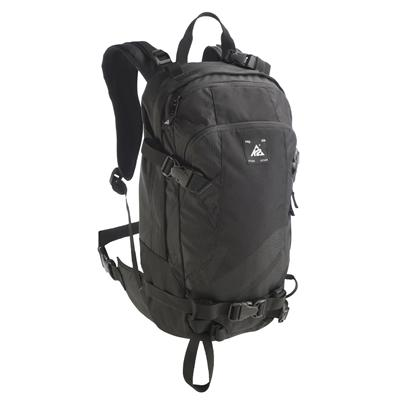 K2 Sentinel Backpack - Women's