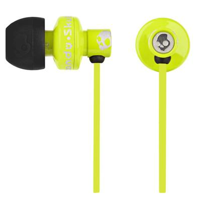 Skullcandy FMJ Mic'd Headphones