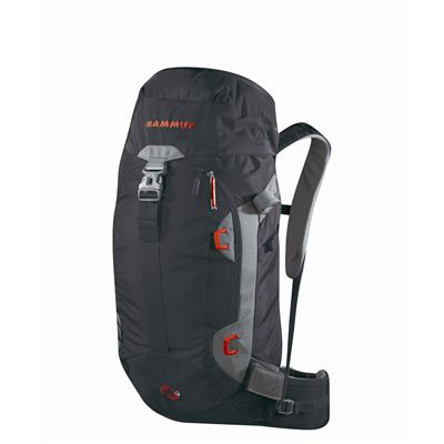 Mammut Spindrift Guide 40L Backpack