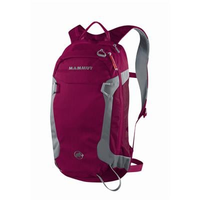 Mammut Nirvana Rocker 16L Backpack