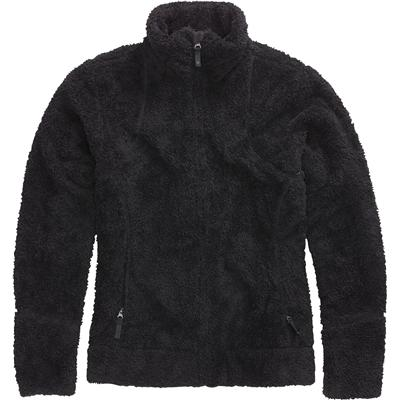 Burton Nova Fleece Jacket - Women's