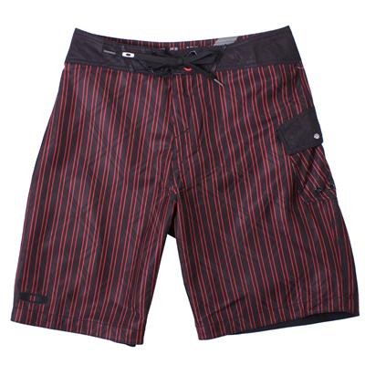 Oakley Reimage Boardshorts
