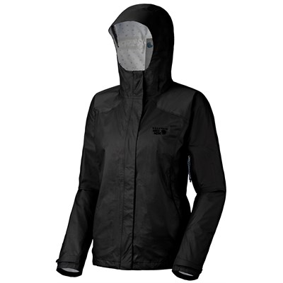Mountain Hardwear Epic Jacket - Women's