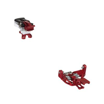 Dynafit TLT Speed Superlight Alpine Touring Bindings 2014