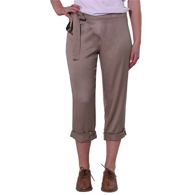 RVCA Lunar Sea Pants - Women's
