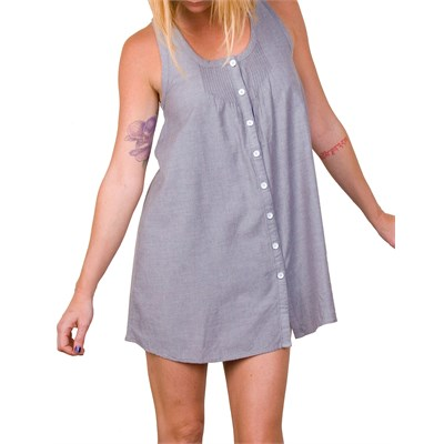 Arbor Revival Bamboo Dress - Womens