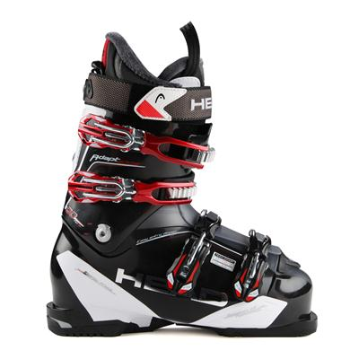 Head AdaptEdge 90 HF Ski Boots  2012