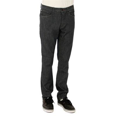 Fourstar Koston Slim Jeans