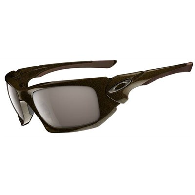 Oakley Scalpel Polarized Sunglasses