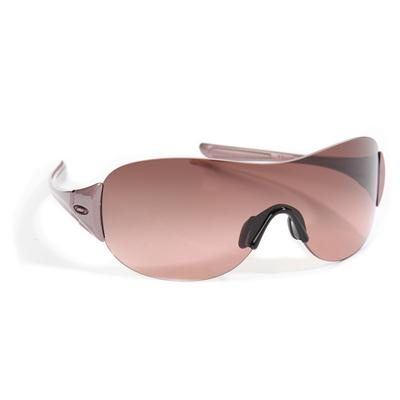 Oakley Miss Conduct Sunglasses - Women's