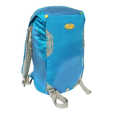 BCA Squall Freeride Hydration Pack