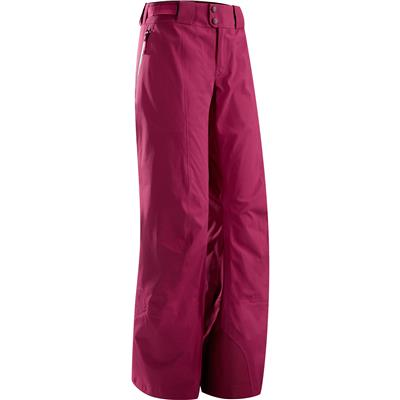 Arc'teryx Stingray Pants - Women's