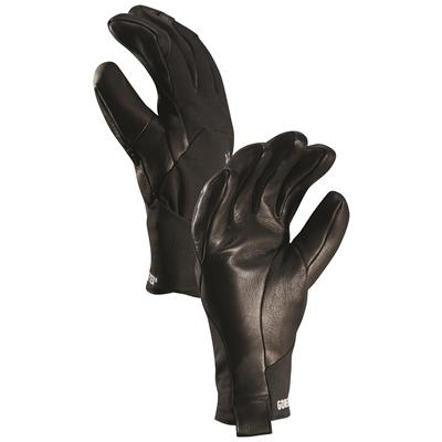 Arc'teryx Zenta LT Gloves - Women's