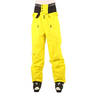 Salomon Intuition 2L Pants