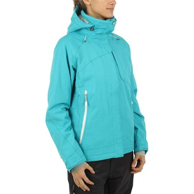 Salomon Intuition Jacket - Women's