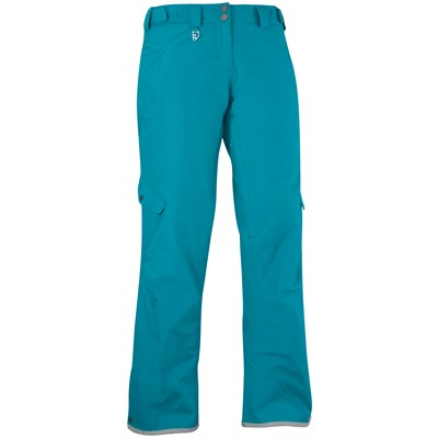Salomon Reflex Pants - Women's