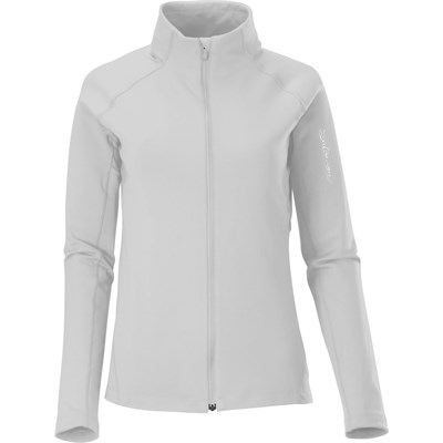 Salomon XA Midlayer Top - Women's