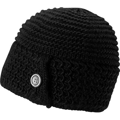 Salomon Miss Beanie - Women's