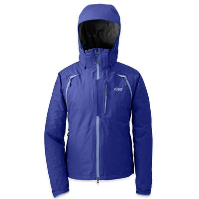 Outdoor Research Axcess Jacket - Women's