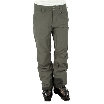 Outdoor Research Igneo Pants - Women's