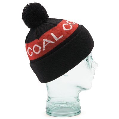 Coal The Team Beanie