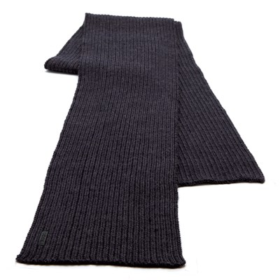 Coal The Emerson Scarf