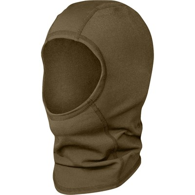 Outdoor Research Option Balaclava - L/XL
