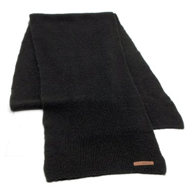 Coal The Julietta Scarf - Women's