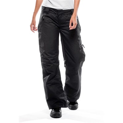 Oakley Eaves 2.0 Pants - Women's
